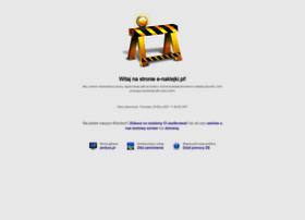 e-naklejki.pl