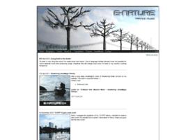 e-nature.ch