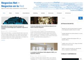 e-negociosnet.com
