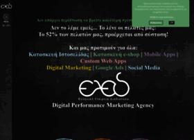 e-net.gr
