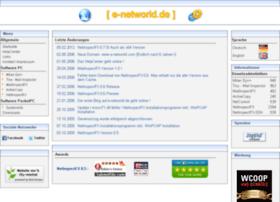 e-networld.de