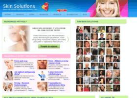 e-newsy.com