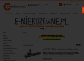 e-nierdzewne.pl