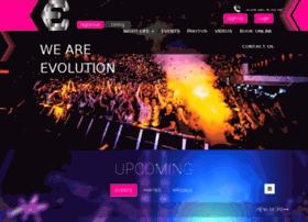 e-nightclub.com