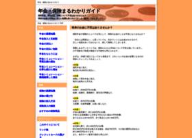e-ninonino.com