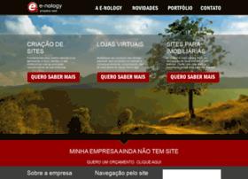 e-nology.com.br