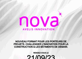 e-nova.fr