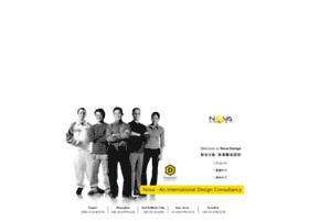 e-novadesign.com