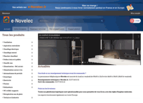 e-novelec.fr