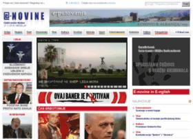 e-novine.rs