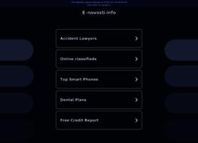 e-novosti.info