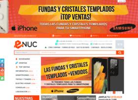 e-nuc.com