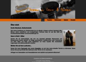 e-oberbeck.de