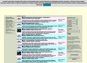 bez rejestracji websites and posts on darmowe torrenty bez rejestracji