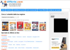 e-offerte.com
