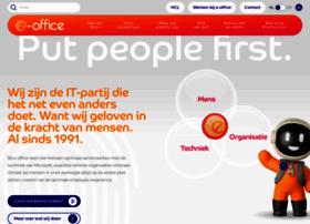e-office.com