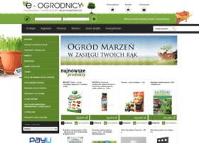 e-ogrodnicy.pl