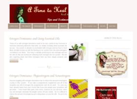 e-oils.blogspot.com