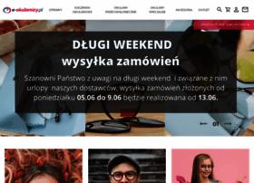 e-okularnicy.pl