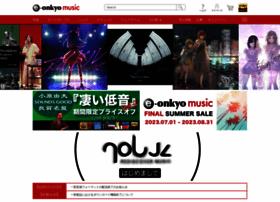 e-onkyo.com