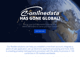e-onlinedata.com