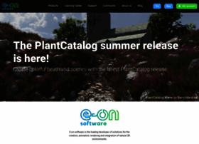 e-onsoftware.com