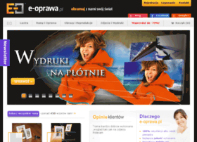 e-oprawa.pl