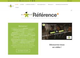e-orthophonie.fr