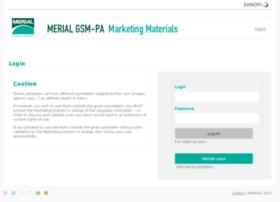 e-outil-qa.merial.com