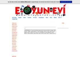 e-oyun-evi.tr.gg