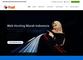 e-padi.com