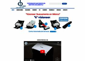 e-papermex.com.mx