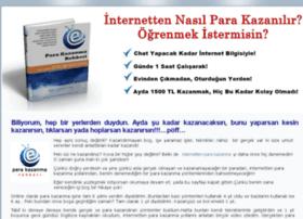 e-parakazanmak.com