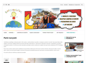 e-parkrozrywki.pl