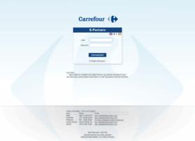 e-partners.carrefour.com