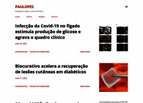 e-paulopes.blogspot.com
