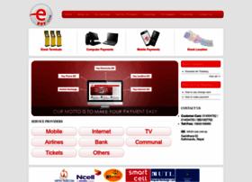 e-pay.com.np