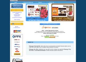 e-pay.dsynergy.com.my