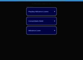 e-paydayloan.co.uk