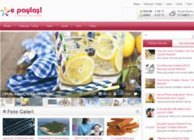 e-paylas.com