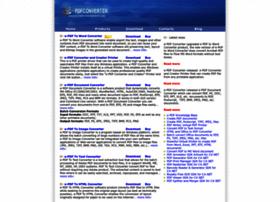 e-pdfconverter.com