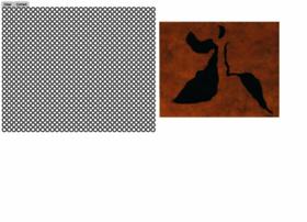 e-penser.com