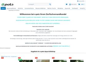 e-pets.de