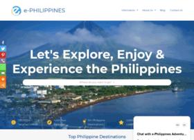 E-philippines.com.ph