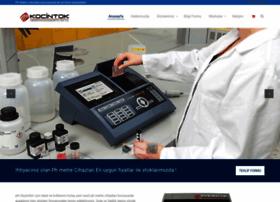 e-phmetre.com