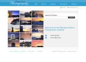 e-photostock.gr
