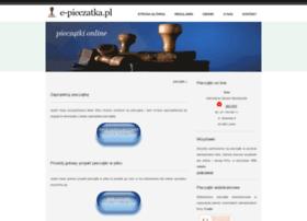 e-pieczatka.pl