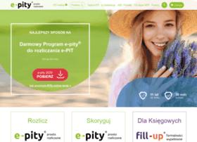 e-pity.info