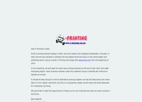e-plasticcard.co.uk