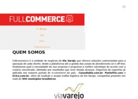 e-plataforma.com.br